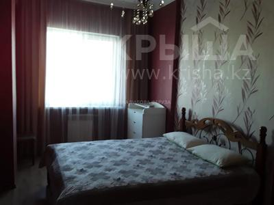 2-комнатная квартира, 81 м², 6/18 этаж, Туркестан 2 за 36 млн 〒 в Нур-Султане (Астана), Есиль р-н — фото 2