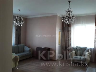 2-комнатная квартира, 81 м², 6/18 этаж, Туркестан 2 за 36 млн 〒 в Нур-Султане (Астана), Есиль р-н — фото 3