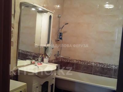 2-комнатная квартира, 81 м², 6/18 этаж, Туркестан 2 за 36 млн 〒 в Нур-Султане (Астана), Есиль р-н — фото 7