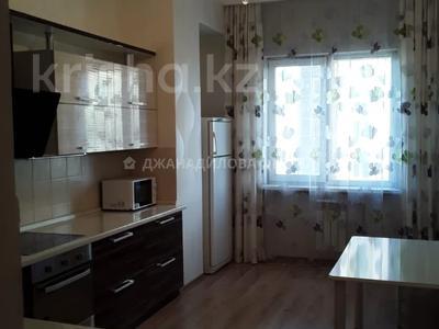 2-комнатная квартира, 81 м², 6/18 этаж, Туркестан 2 за 36 млн 〒 в Нур-Султане (Астана), Есиль р-н — фото 8