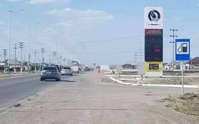 Участок 10 соток, Кызылорда за 3.5 млн 〒