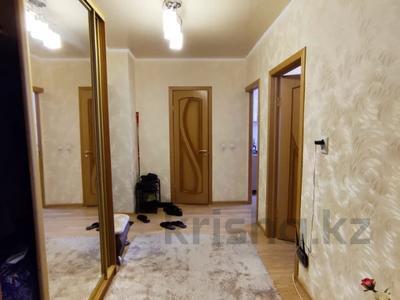 2-комнатная квартира, 58 м², 10/12 этаж, Б. Момышулы 23 за 21.5 млн 〒 в Нур-Султане (Астане), Алматы р-н