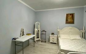 1-комнатная квартира, 40 м², 16/17 этаж по часам, Навои 37 — Жандосова за 2 000 〒 в Алматы