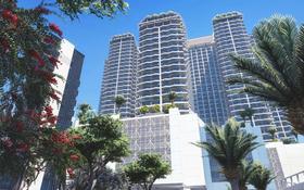 1-комнатная квартира, 40 м², 10/28 этаж, JLT 1 за ~ 50 млн 〒 в Дубае