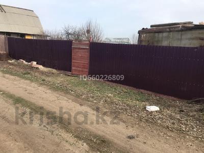 Дача с участком в 11 сот., Заводская 242 — Садовая за 2.7 млн 〒 в Кокшетау