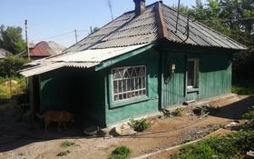 4-комнатный дом, 32.5 м², 6 сот., Попова 128 — Паровозный переулок за 3.7 млн 〒 в Усть-Каменогорске