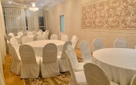 4-комнатный дом посуточно, 550 м², 10 сот., Айганым 9 за 130 000 〒 в Нур-Султане (Астане)