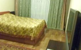 1-комнатная квартира, 32 м², 3/4 этаж помесячно, мкр Коктем-2 9 за 100 000 〒 в Алматы, Бостандыкский р-н