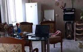 1-комнатная квартира, 38.7 м², 4/5 этаж посуточно, Талдыкорган за 10 000 〒
