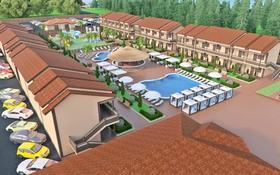 Туристическая база, зона отдыха за ~ 1 000 млн 〒 в Шымкенте