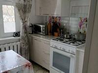 Талдыкорган. Квартира 3 комн..  Молодёжный — Кунаева. 11.8 млнтг