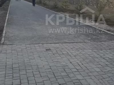 Участок 24 сотки, Каратая Турысова за 60 млн 〒 в Таразе