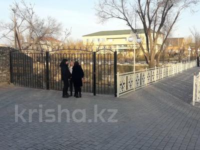 Участок 24 сотки, Каратая Турысова за 60 млн 〒 в Таразе — фото 2