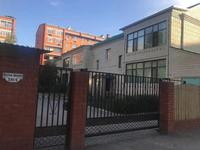 6-комнатный дом, 650 м², 5 сот.
