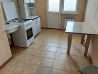 1-комнатная квартира, 35 м², 7/9 этаж помесячно
