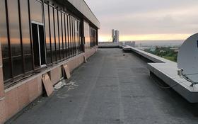 2-комнатная квартира, 57 м², 8/8 этаж, мкр Горный Гигант, Жамакаева 254/2 за 34 млн 〒 в Алматы, Медеуский р-н