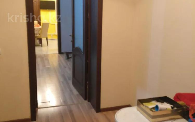7-комнатный дом, 100 м², 8 сот., Кайтпас 1 за 30 млн 〒 в Шымкенте, Каратауский р-н