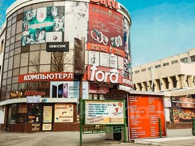 Здание, площадью 2615 м², Дзержинского 91А за 450 млн 〒 в Кокшетау — фото 12