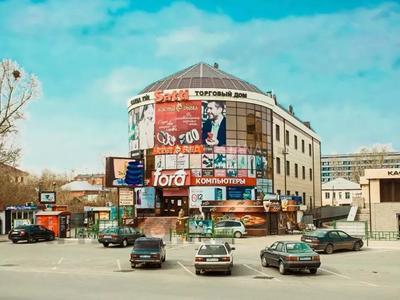 Здание, площадью 2615 м², Дзержинского 91А за 450 млн 〒 в Кокшетау — фото 4