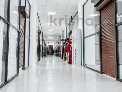 Здание, площадью 2615 м², Дзержинского 91А за 450 млн 〒 в Кокшетау — фото 6