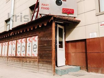 Здание, площадью 2615 м², Дзержинского 91А за 450 млн 〒 в Кокшетау — фото 7