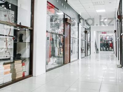 Здание, площадью 2615 м², Дзержинского 91А за 450 млн 〒 в Кокшетау — фото 8