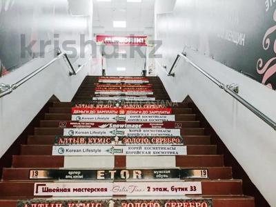 Здание, площадью 2615 м², Дзержинского 91А за 450 млн 〒 в Кокшетау — фото 9
