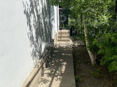 4-комнатный дом, 110 м², 12 сот., Жибек жолы — Талгарский район по трассе за 31 млн 〒 в Бирлике