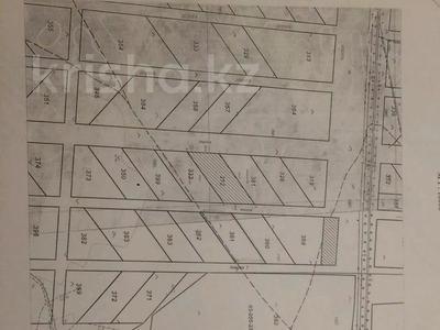 Промбаза 4 га, Арна 5 за 40 млн 〒 в Капчагае — фото 3