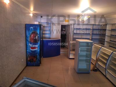 Магазин площадью 120 м², Советская за 11.6 млн 〒 в Петропавловске — фото 10