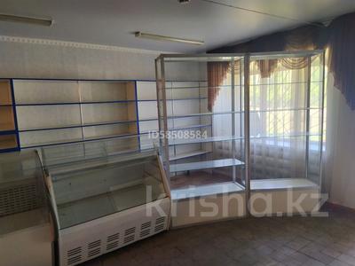 Магазин площадью 120 м², Советская за 11.6 млн 〒 в Петропавловске — фото 2