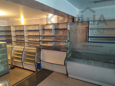 Магазин площадью 120 м², Советская за 11.6 млн 〒 в Петропавловске — фото 3