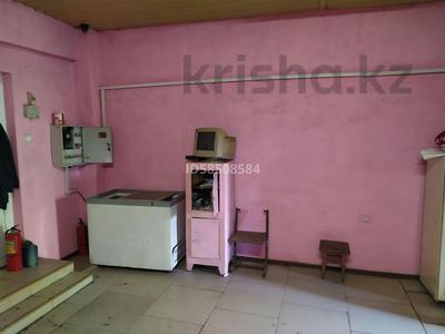 Магазин площадью 120 м², Советская за 11.6 млн 〒 в Петропавловске — фото 9