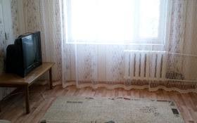 1-комнатная квартира, 38 м², 2/5 этаж, мкр Север , Ближний Север — Рыскулова за ~ 14 млн 〒 в Шымкенте, Енбекшинский р-н