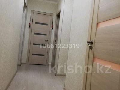 5-комнатная квартира, 120 м², 5/6 этаж, 31А мкр, 31а мкр 19 за 23 млн 〒 в Актау, 31А мкр — фото 12