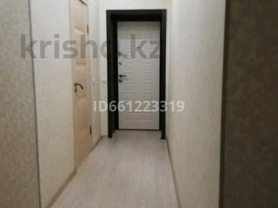 5-комнатная квартира, 120 м², 5/6 этаж, 31А мкр, 31а мкр 19 за 23 млн 〒 в Актау, 31А мкр — фото 3