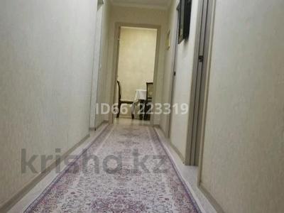 5-комнатная квартира, 120 м², 5/6 этаж, 31А мкр, 31а мкр 19 за 23 млн 〒 в Актау, 31А мкр — фото 4