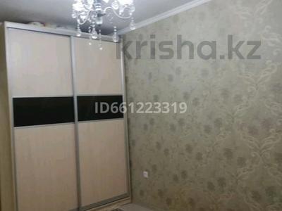 5-комнатная квартира, 120 м², 5/6 этаж, 31А мкр, 31а мкр 19 за 23 млн 〒 в Актау, 31А мкр — фото 8