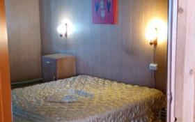 2-комнатная квартира, 100 м², 1/1 этаж посуточно, Инкубатор 1 за 13 000 〒 в Талгаре
