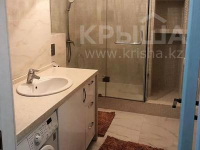 3-комнатная квартира, 130 м², 14/21 этаж помесячно, проспект Аль-Фараби 21 за 500 000 〒 в Алматы, Бостандыкский р-н — фото 5