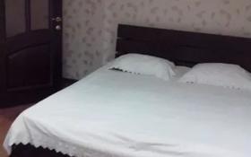 1-комнатная квартира, 50 м², 7/16 этаж по часам, Сарайшык 7 — АкМешет за 1 000 〒 в Нур-Султане (Астана)