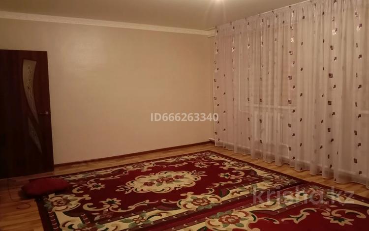 5-комнатный дом, 133 м², Өркен 115 за 11 млн 〒 в Баскудуке