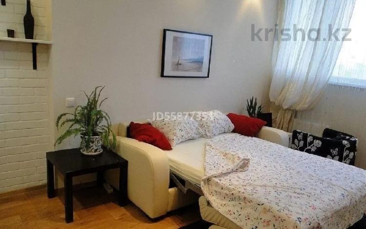 4-комнатная квартира, 90 м², 5/5 этаж, Лободы 7 — Алиханова за 65 млн 〒 в Караганде, Казыбек би р-н