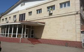 Здание, площадью 1479.4 м², мкр Мамыр, Садовый бульвар 1а — Яссауи за 300 млн 〒 в Алматы, Ауэзовский р-н