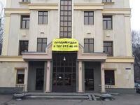 Здание, площадью 4111 м²