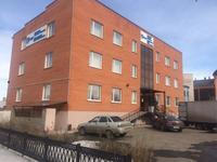 Здание, площадью 1245 м²