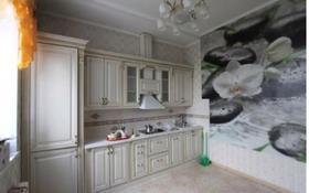 7-комнатный дом посуточно, 290 м², 10 сот., Дулатова 120 за 35 000 〒 в Семее