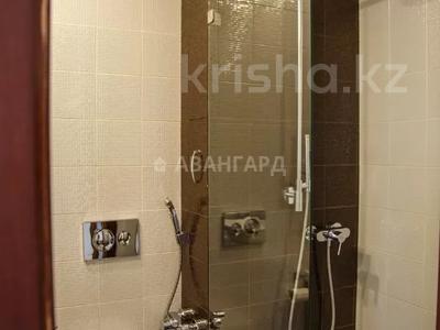 4-комнатная квартира, 125.8 м², 12/21 этаж, Сатпаева 30а — Весновка за 80 млн 〒 в Алматы — фото 14