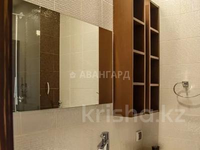 4-комнатная квартира, 125.8 м², 12/21 этаж, Сатпаева 30а — Весновка за 80 млн 〒 в Алматы — фото 15