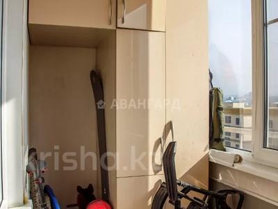 4-комнатная квартира, 125.8 м², 12/21 этаж, Сатпаева 30а — Весновка за 80 млн 〒 в Алматы — фото 16